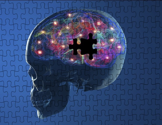 Discovery points toward a new strategy for treating Parkinson's disease