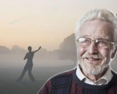 How to live longer: The activity shown to reduce Alzheimer's risk and improve bone health