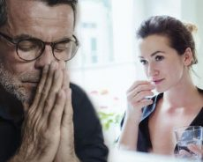 Best supplements for tiredness: Two daily pills to help eradicate your fatigue symptoms