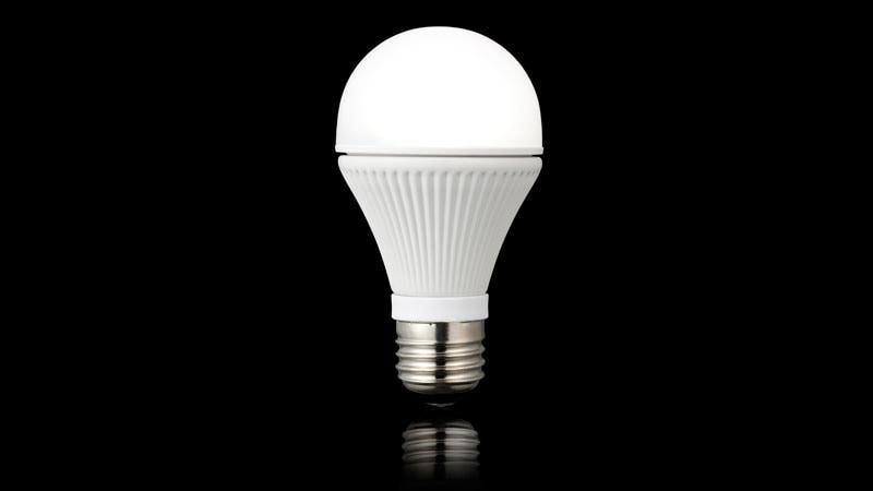 Energy-Saving Lightbulbs Can Interfere With Sleep