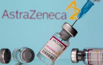 South Korea to donate 1.1 million doses of AstraZeneca COVID-19 vaccine to Vietnam, 470,000 doses to Thailand